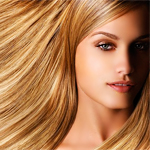 посивіння волосся