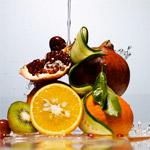 принципи схуднення