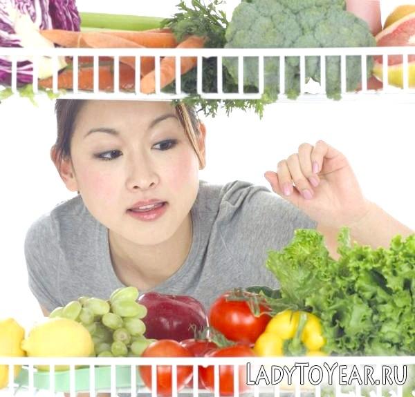 Груші та яблука є найбільш придатними для схуднення