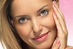 Продукти для вашої шкіри
