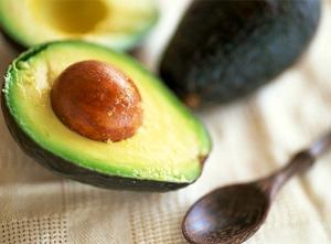 продукти, що відбивають тягу до шкідливої їжі