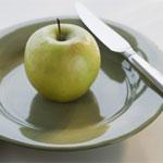 продукти знижують апетит