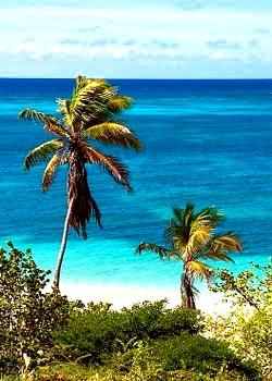 подорож на Канарські острови