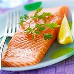 риба, користь і шкода риби, риба для схуднення