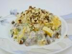 salat-sgribami-iapelsinom-00