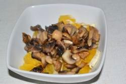 salat-sgribami-iapelsinom-01