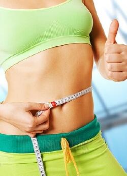Інфекцій ми познайомимось вас з кількома Найшвидший дієтамі и при Авторитети и ефективного.