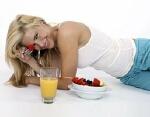 аміе Кращі очіщувальні Дієти для Швидкого схуднення