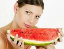 Кращі очіщувальні Дієти для Швидкого схуднення