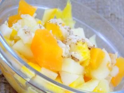 sladkij-salat-s-tykvoj-0