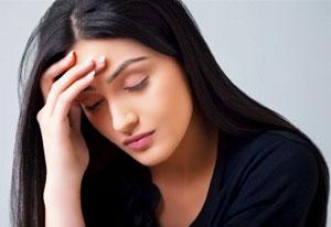 стрес і целюліт