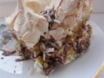 Торт меренговую-3