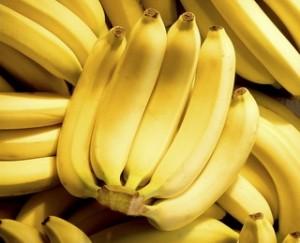 Улюблений фрукт