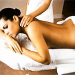 турецька масаж