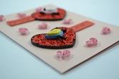 valentines-card-24