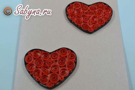 valentines-card-12