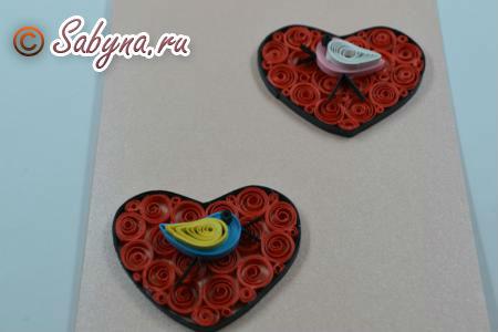 valentines-card-01