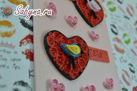 valentines-card-28