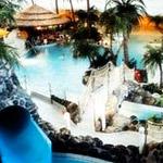 Зараження, захворювання і інфекції в басейнах і сучасних аквапарках
