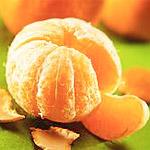 Фрукт апельсин: користь і властивості апельсина