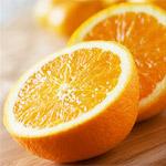 Рецепти кави з апельсином