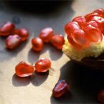 вітаміни в гранаті, користь і корисні властивості граната, сік граната
