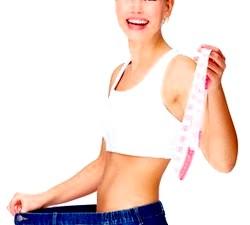За рахунок розтяжки і скорочення м'язів значно поліпшується циркуляція крові у всьому організмі