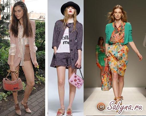 moda-vesna-leto-2013_6