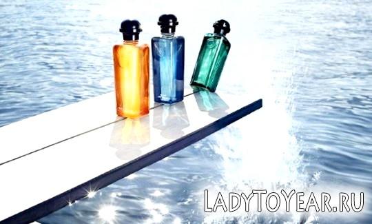 Уявіть: ванна, масаж, ароматичні масла ... і при цьому ви ще й худнете! Ось він який гідромасаж!
