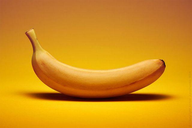 Тепер ві добре там, скільки калорій в банані, а такоже про его Користь и дієті Із! Застосування бананів.