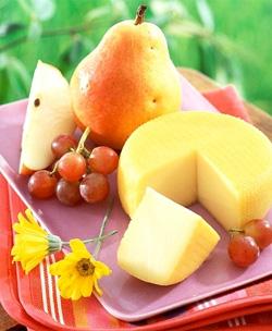 користь і шкода сиру