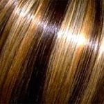 здорове волосся влітку