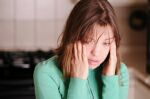 Почуття занепокоєння. Причини і методи боротьби