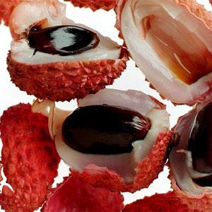 фрукт лічі