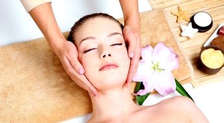 Цей вид масажу включає чергування різних рухів, що благотворно для шкіри!