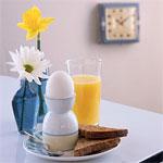 рецепт яєчної дієти