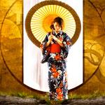 Японські секрети довголіття