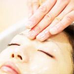 японський точковий масаж шиатсу
