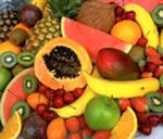 eczotic-frukt_2