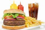 Найнебезпечніші продукти харчування -Будьте оосторожни