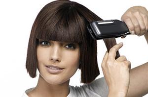Красиві і доглянуті жіноче волосся - це страшна сила