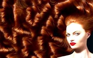 зміцнення волосся в домашніх умовах