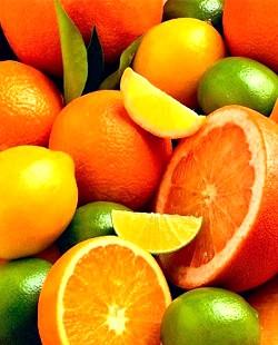 вітамін b8