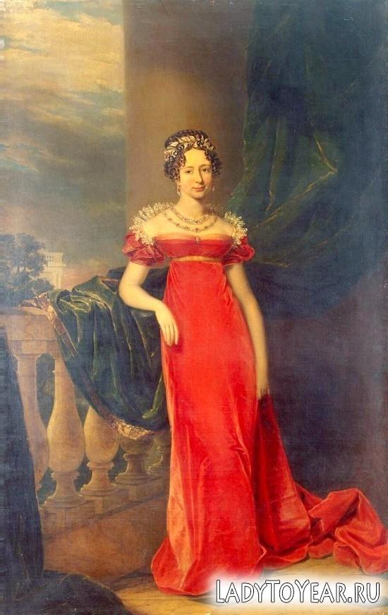 Жіночі сукні: історія появи та еволюція суконь